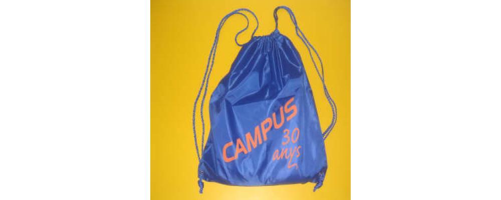 mochila poliester - mochilas escolares2