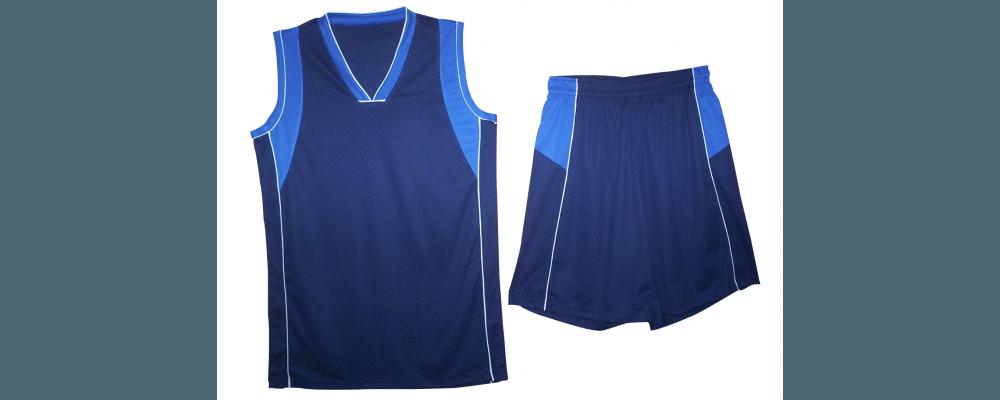 equipaciones deportivas básket - equipaciones deportivas escolares 3
