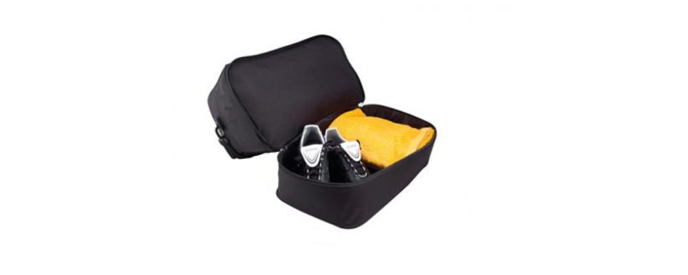 Fabricantes de mochilas con cajon inferior para botas