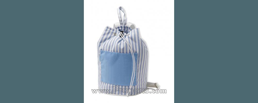 Petate acolchado guardería - Petates para guarderías
