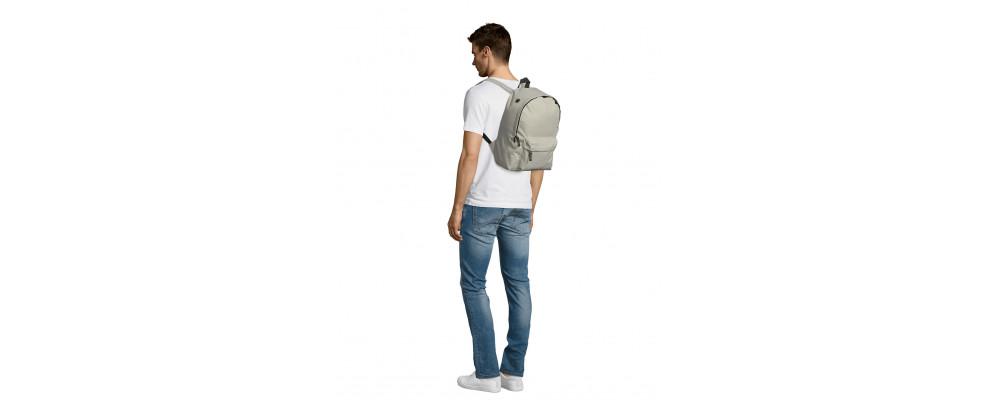Fabricante de mochilas infantiles personalizadas para empresas y colegios - tamaño adulto
